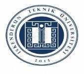 İskenderun Üniversitesi